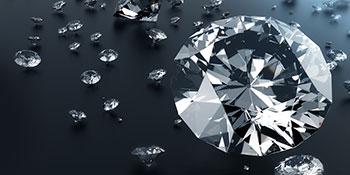 diamond essentails