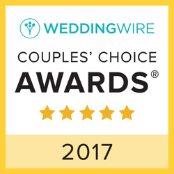 Couple's Choice Awards 2017
