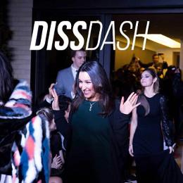 Diss Dash